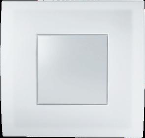 luxy switch
