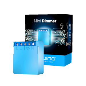 Qubino-Mini-Dimmer
