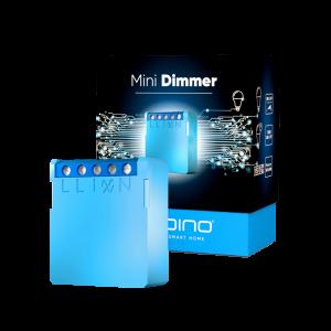 Qubino-Mini-Dimmer