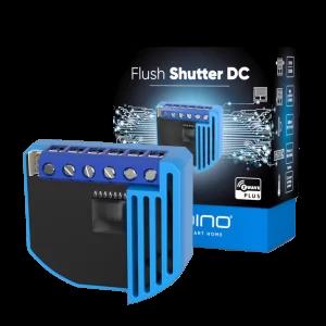 Qubino-FLush-Shutter-DC-1-300x300
