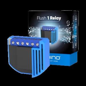 Qubino-Flush-1-Relay