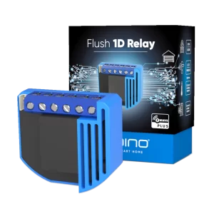 Qubino-Flush-1D-Relay-1-300x300