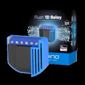Qubino-Flush-1D-Relay-1-300x300