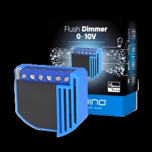 Qubino-Flush-Dimmer-0-10V-1-300x300
