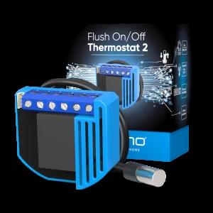 Qubino-Flush-On_Off-Thermostat-2-1-300x300