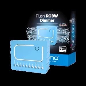 Qubino-Flush-RGBW-Dimmer-1-300x300