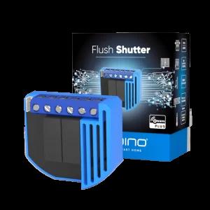 Qubino-Flush-Shutter-1-300x300