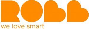 ROBB-logo-ORANJE-RGB