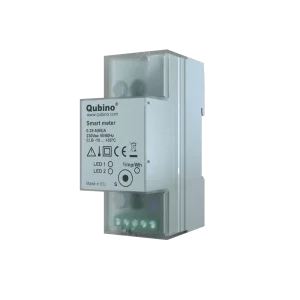 Smart_Meter-2-300x300