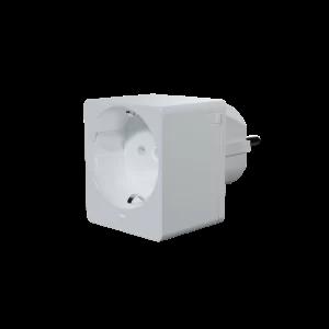 Smart_Plug_16A-2-300x300