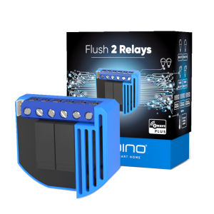 Qubino-Flush-2-Relays-300x300