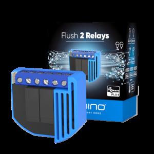 Qubino-Flush-2-Relays-300x300
